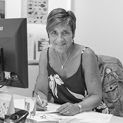 Christa Meysseman