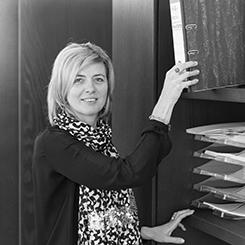 Heidi Van Ooteghem