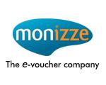 Monizze logo