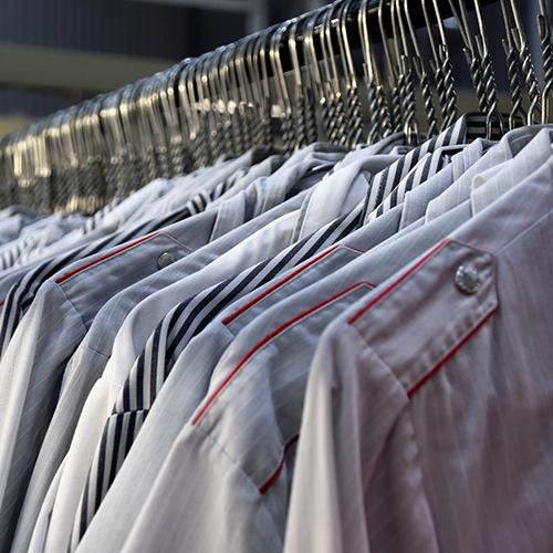 kledijvergoeding