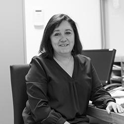 Nancy Thienpont