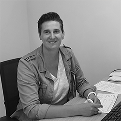 Carmen Van Wassenhove