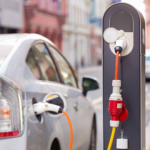 Fiscale wijzigingen voor valse plug-in hybrides vanaf 2020