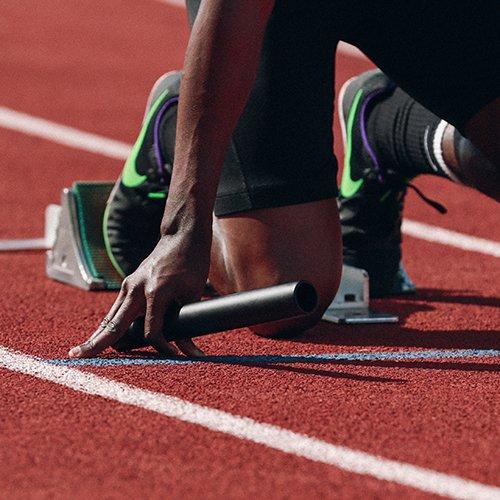 Nieuw plafond voor de berekening van de sociale zekerheidsbijdragen voor sportbeoefenaars