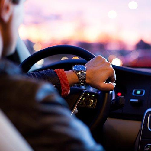 Grondwettelijk Hof vernietigt de mobiliteitsvergoeding (cash for car)